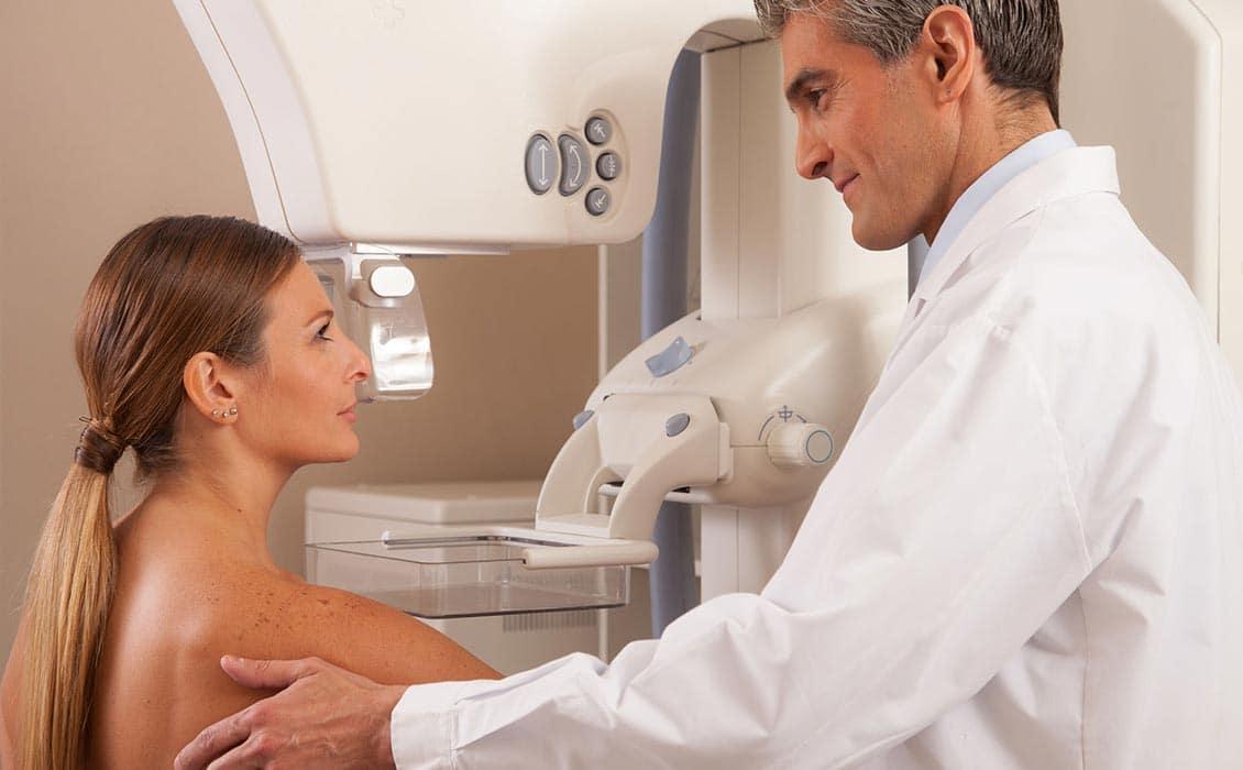 medic consulta pacient besmax