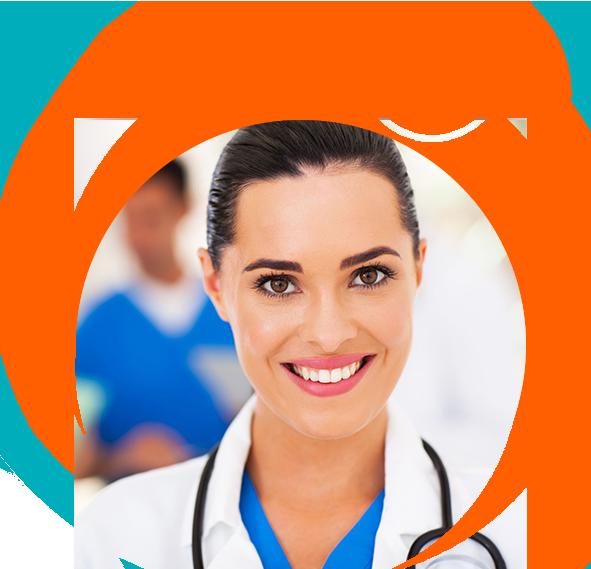 medic zambind besmax
