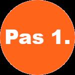 pas1 - Aplicatia HelloGreen