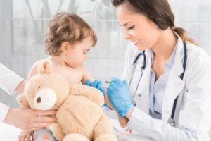Imunizarea copiilor nu produce autism 300x200 - Vaccinuri obligatorii si optionale pentru copii