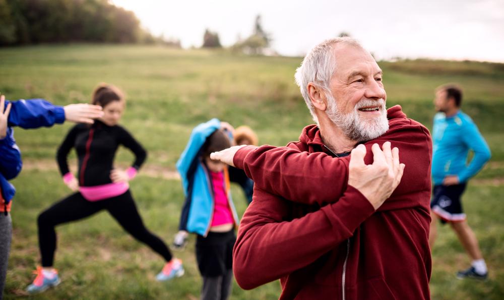 Besmax@CMH Afectiunile cardiace 2 - Afectiunile cardiovasculare - ce sunt si cum le previi